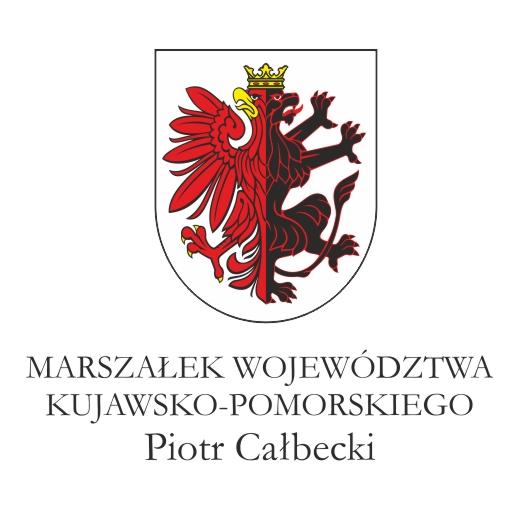 Marszałek Województwa Kujawsko-Pomorskiego Piotr Całbecki